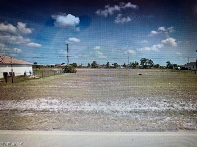 619 Tropicana Parkway - Photo 1