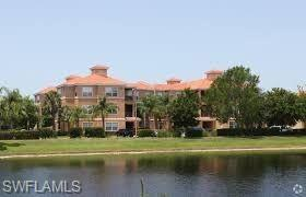 23640 Walden Center Dr #204, Estero, FL 34134 (MLS #218079913) :: Clausen Properties, Inc.