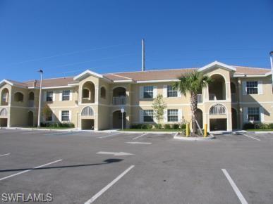 950 Hancock Creek South Blvd #415, Cape Coral, FL 33909 (MLS #218079982) :: RE/MAX Realty Team