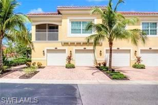 23450 Alamanda Dr #201, Estero, FL 34135 (MLS #218080292) :: Clausen Properties, Inc.