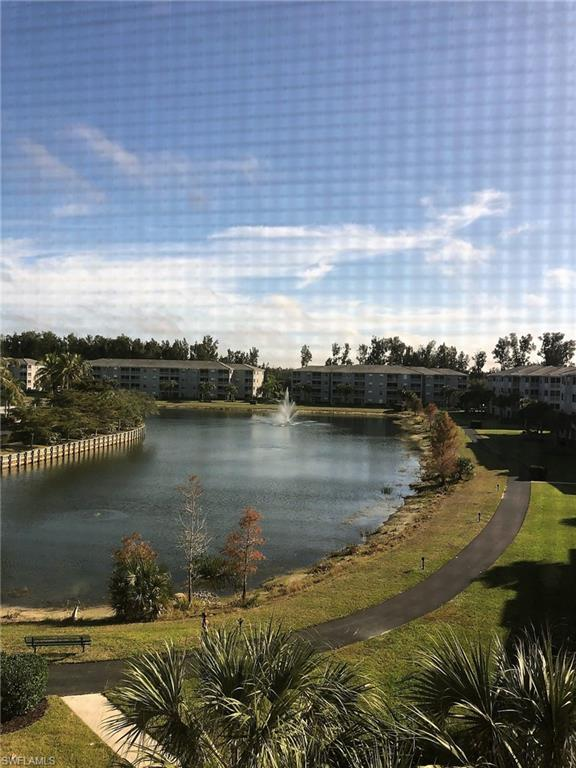16575 Lake Circle Dr #1150, Fort Myers, FL 33908 (MLS #218080317) :: #1 Real Estate Services