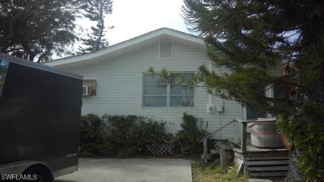 450 Palermo Cir, Fort Myers Beach, FL 33931 (MLS #218080829) :: RE/MAX DREAM