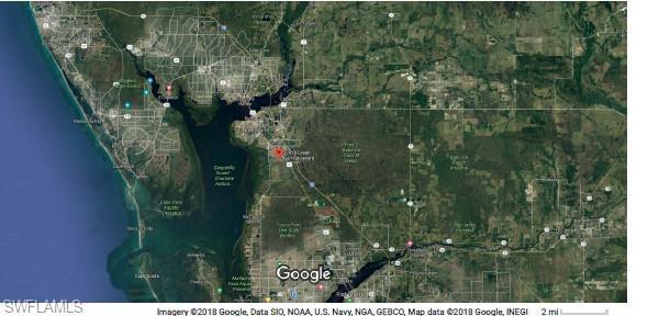 12078 Green Gulf Blvd, Punta Gorda, FL 33955 (MLS #218081034) :: RE/MAX Realty Group