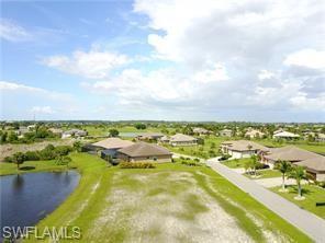 11727 Royal Tee Cir, Cape Coral, FL 33991 (MLS #218082069) :: RE/MAX DREAM