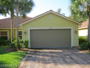 9293 Aegean Cir, Lehigh Acres, FL 33936 (MLS #218082745) :: The New Home Spot, Inc.