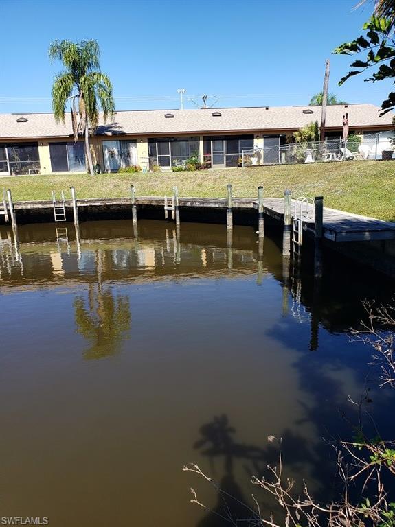 803 40th Terrace - Photo 1