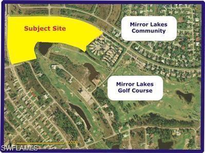 601 Homestead Rd S, Lehigh Acres, FL 33974 (MLS #218084206) :: Clausen Properties, Inc.