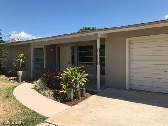 3105 SE 17th Pl, Cape Coral, FL 33904 (MLS #218084260) :: RE/MAX Realty Group