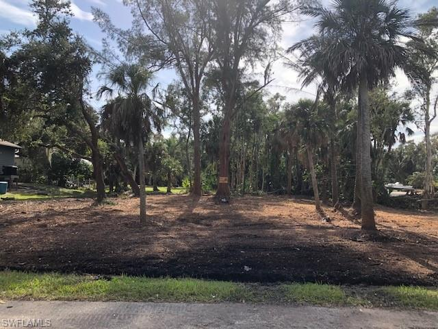3429 6th Ave, Other, FL 33956 (MLS #218084844) :: RE/MAX Realty Group