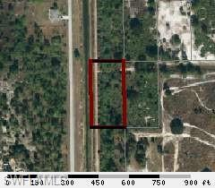 7969 7th Ter, Other, FL 33935 (MLS #218084877) :: RE/MAX Realty Team