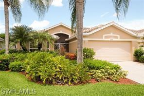 11324 Wine Palm Rd, Fort Myers, FL 33966 (MLS #219000532) :: The Naples Beach And Homes Team/MVP Realty