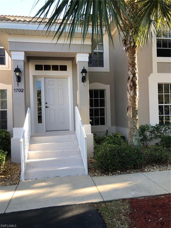 10125 Colonial Country Club Blvd #1702, Fort Myers, FL 33913 (MLS #219001495) :: The Naples Beach And Homes Team/MVP Realty