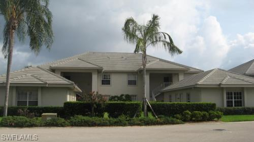 8281 Grand Palm Dr #3, Estero, FL 33967 (MLS #219001509) :: RE/MAX Realty Group