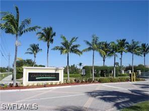 14726 Calusa Palms Dr #104, Fort Myers, FL 33919 (MLS #219001705) :: John R Wood Properties