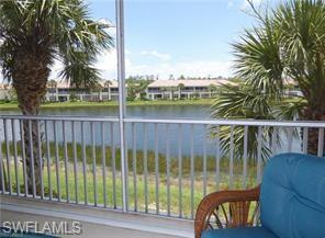 10132 Colonial Country Club Blvd #805, Fort Myers, FL 33913 (MLS #219002251) :: The Naples Beach And Homes Team/MVP Realty