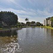 4410 Taffrail Ct 2A, Fort Myers, FL 33919 (MLS #219002944) :: Clausen Properties, Inc.
