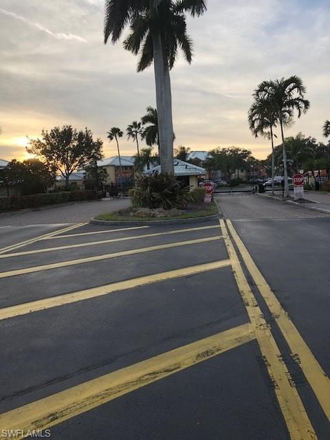 6330 Aragon Way #104, Fort Myers, FL 33966 (MLS #219003117) :: Clausen Properties, Inc.