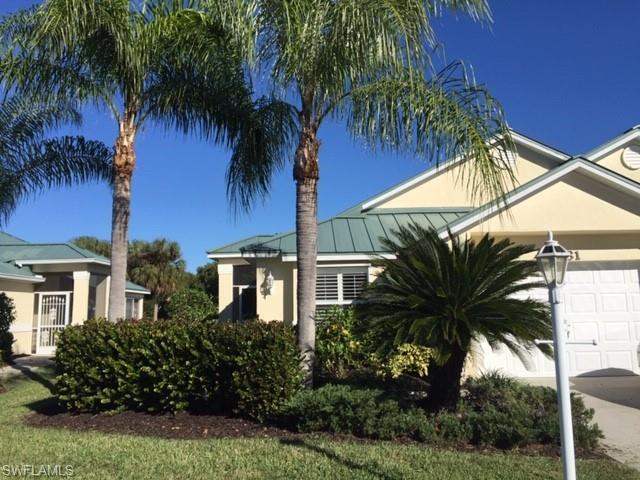431 Gaspar Key Ln, Punta Gorda, FL 33955 (MLS #219003326) :: The Naples Beach And Homes Team/MVP Realty