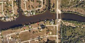 3225 NW 21st Ter, Cape Coral, FL 33993 (MLS #219003461) :: Kris Asquith's Diamond Coastal Group