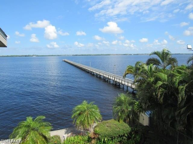 718 Tarpon St, Fort Myers, FL 33916 (MLS #219003518) :: The Naples Beach And Homes Team/MVP Realty