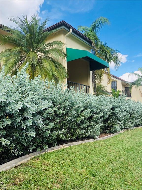 17210 Terraverde Cir #2, Fort Myers, FL 33908 (MLS #219004971) :: RE/MAX DREAM