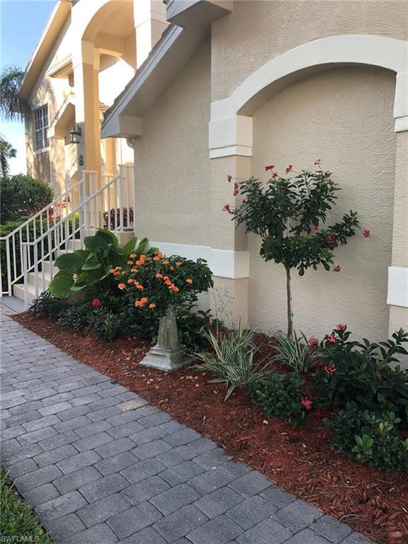 14560 Glen Cove Dr #601, Fort Myers, FL 33919 (MLS #219005311) :: RE/MAX DREAM