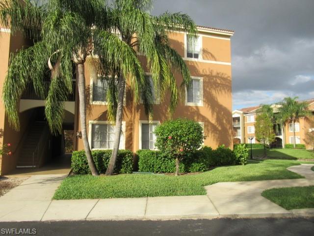 1220 Reserve Way #107, Naples, FL 34105 (MLS #219005331) :: Clausen Properties, Inc.