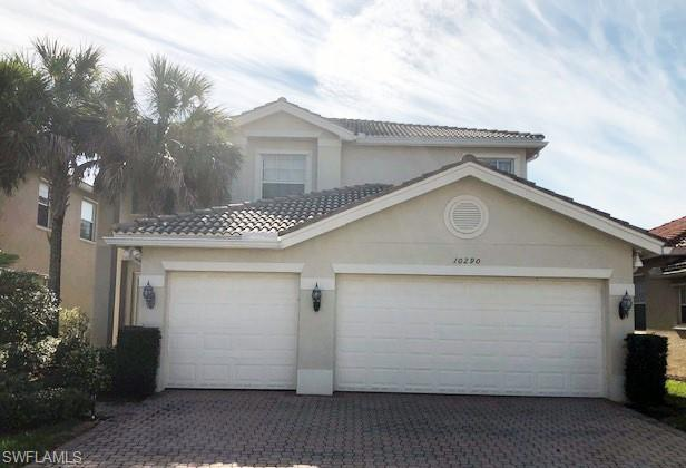 10290 Carolina Willow Dr, Fort Myers, FL 33913 (MLS #219006242) :: RE/MAX DREAM