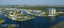 18066 San Carlos Blvd #414, Fort Myers Beach, FL 33931 (MLS #219006422) :: RE/MAX DREAM