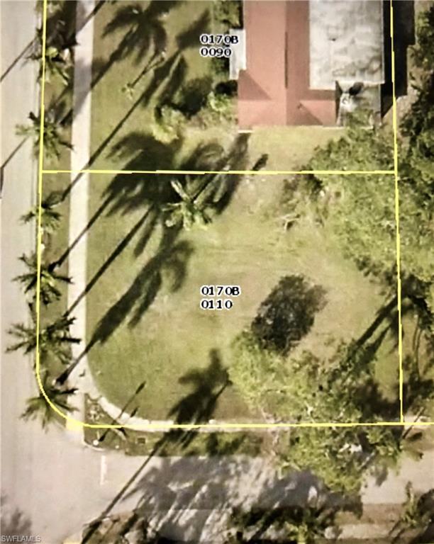 2815 Mcgregor Blvd, Fort Myers, FL 33901 (MLS #219006799) :: RE/MAX Radiance