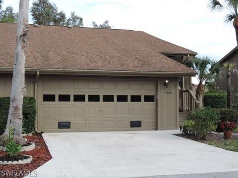 17658 Island Inlet Ct, Fort Myers, FL 33908 (MLS #219007265) :: Clausen Properties, Inc.