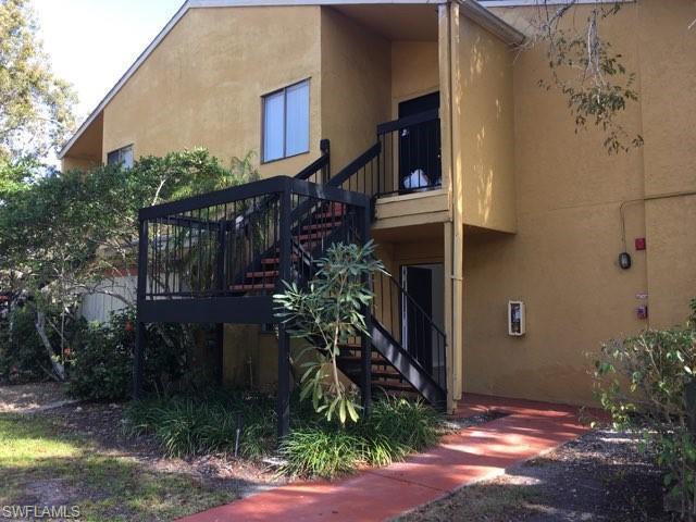 2929 Winkler Ave #1008, Fort Myers, FL 33916 (MLS #219008293) :: Clausen Properties, Inc.