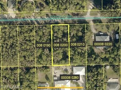 3503 Tangelo Dr, St. James City, FL 33956 (MLS #219009326) :: RE/MAX Realty Team
