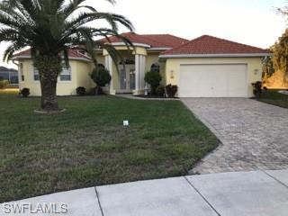 18201 Pine Nut Ct, Lehigh Acres, FL 33972 (MLS #219009499) :: The Naples Beach And Homes Team/MVP Realty
