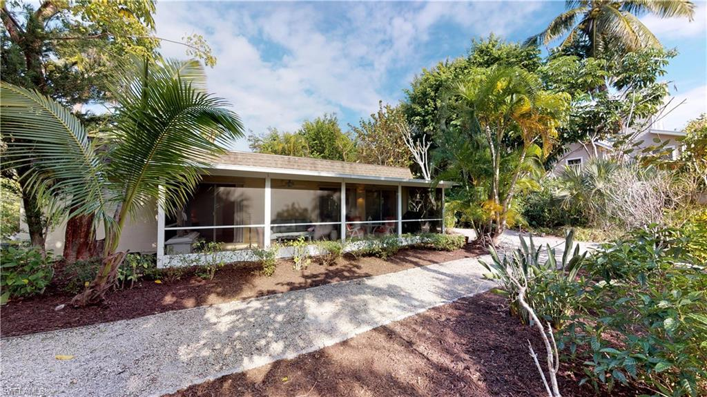 5745 Pine Tree Drive - Photo 1