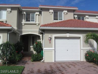 3362 Antica St, Fort Myers, FL 33905 (MLS #219011212) :: Clausen Properties, Inc.