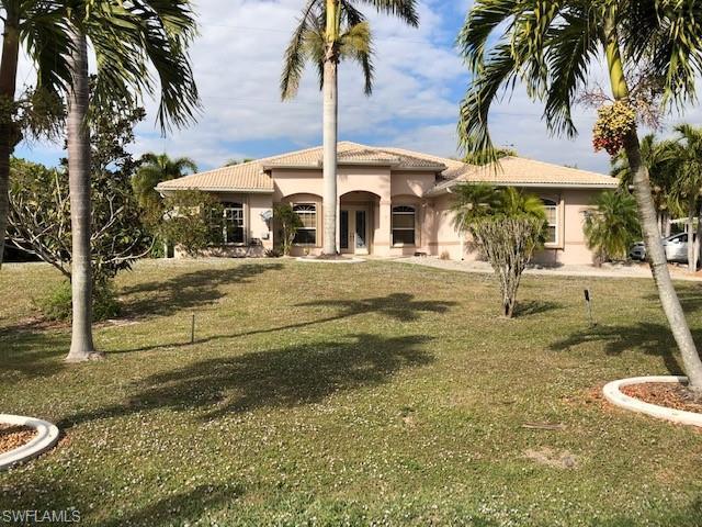 12241 Harry St, Bokeelia, FL 33922 (MLS #219011594) :: RE/MAX Realty Team