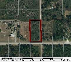 745 Appaloosa Ave, Clewiston, FL 33440 (MLS #219011939) :: RE/MAX DREAM