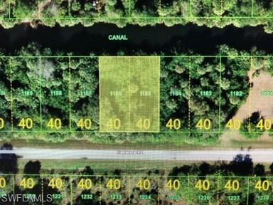 26092 Hapsburg Rd, Punta Gorda, FL 33955 (MLS #219012910) :: RE/MAX Realty Team