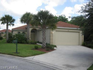 3351 Midship Dr, North Fort Myers, FL 33903 (MLS #219013163) :: RE/MAX Realty Group