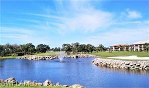 12191 Kelly Sands Way #1518, Fort Myers, FL 33908 (MLS #219013227) :: RE/MAX DREAM