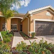 11976 Five Waters Cir, Fort Myers, FL 33913 (MLS #219013279) :: RE/MAX DREAM