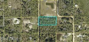 8720 Evergreen Ln, Other, FL 33956 (MLS #219013503) :: RE/MAX Realty Team