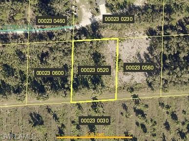 6211 Cedelia Rd, Bokeelia, FL 33922 (MLS #219013558) :: RE/MAX Realty Group