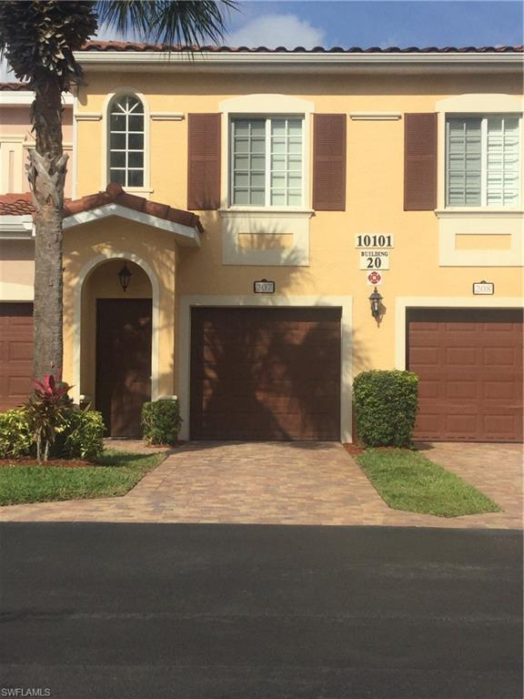 10101 Villagio Palms Way #207, Estero, FL 33928 (#219013777) :: We Talk SWFL