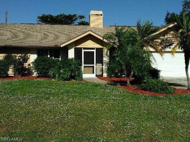 8069 Sandpiper Rd, Fort Myers, FL 33967 (MLS #219013803) :: RE/MAX DREAM