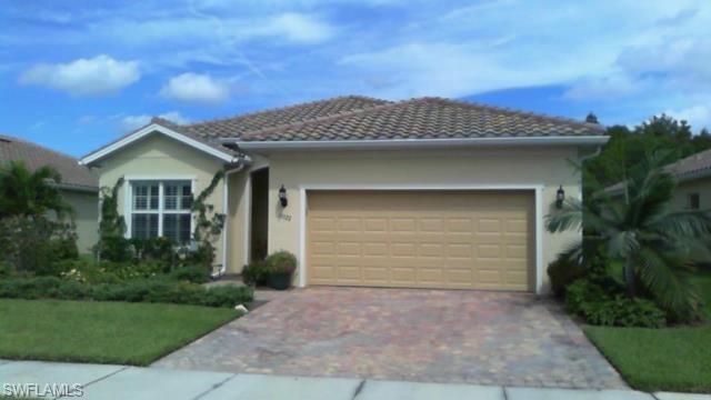 11322 Merriweather Ct, Fort Myers, FL 33913 (MLS #219013873) :: Clausen Properties, Inc.