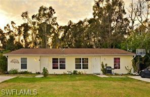 19160/162 Miami Blvd, Fort Myers, FL 33967 (MLS #219014141) :: RE/MAX DREAM