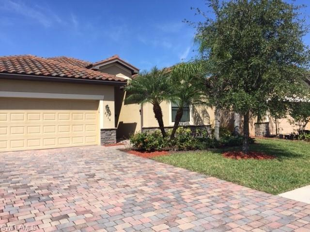 2710 Via Santa Croce Ct, Fort Myers, FL 33905 (#219014176) :: The Key Team