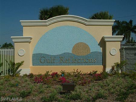11001 Gulf Reflections Drive - Photo 1